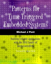 Patterns for Time-Triggered Embedded Systems - Download link