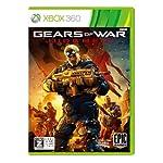 Gears of War: Judgment (通常版:『Gears of War』 ゲームオンデマンド用コード) 【CEROレーティング「Z」】[18歳以上のみ対象]