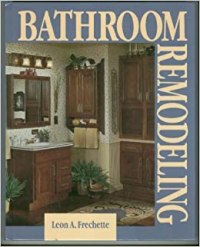 Bathroom Remodeling Books - Bestsciaticatreatments.com