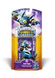 Skylanders Giants: Single Character Pack Core Series 2 Pop Fizz