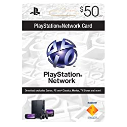 by SCEA   264 days in the top 100  Platform:   PlayStation 3 (1666)  Buy new:  $49.99