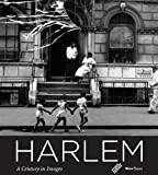 Treat yourself to a gift from HarlemCondoLife.coms store