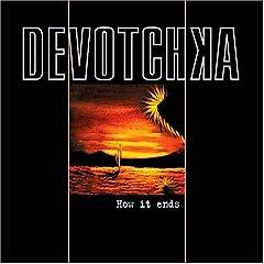 DeVotchKa