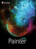Painter 2016 Education Edition PC Download