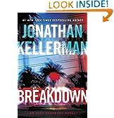 Jonathan Kellerman (Author) (44)Download:   $14.99