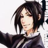 黒執事 1 (1) (Gファンタジーコミックス)