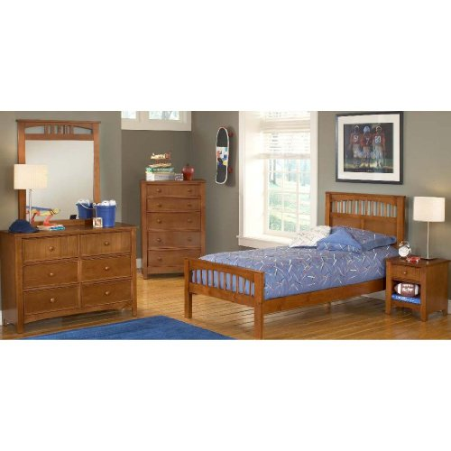 Buy Low Price Hillsdale Furniture 1577bfr5pc Taylor Falls Kids Bedroom Set 1577bfr5pc