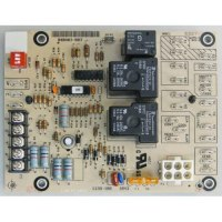 ^!Armstrong Furnace Blower Control Circuit Board (# R40403 ...