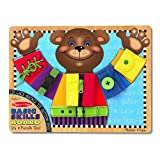 by Melissa & Doug  (174)  Buy new:  $19.99  $19.71  74 used & new from $14.79