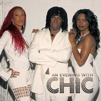 Chic-An Evening With Chic-(CLP 2313)-CD-FLAC-2015-WRE