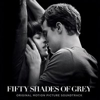 VA-Fifty Shades Of Grey-OST Deluxe Edition-CD-FLAC-2015-PERFECT