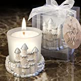 Fashioncraft Once Upon a Time Fairy Tale Candle Favors