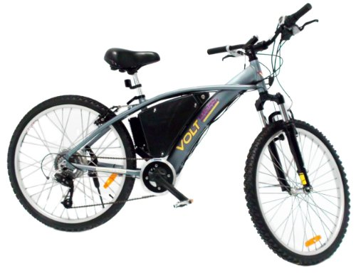 International Surrey Company Electric Bicycle Coupon Code