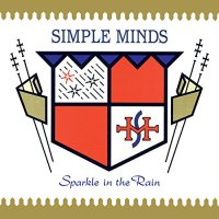 Simple Minds-Sparkle In The Rain-Remastered-2CD-FLAC-2015-JLM