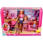 Barbie Barbie And Her Sisters In A Pony Tale Sisters