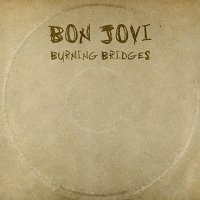 Bon Jovi-Burning Bridges-CD-FLAC-2015-VOLDiES