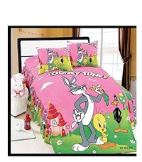 Fun Looney Tunes Beddings Sets : Funk This House