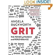 Angela Duckworth (Author) (53)Buy new:  $28.00  $16.80 64 used & new from $9.80