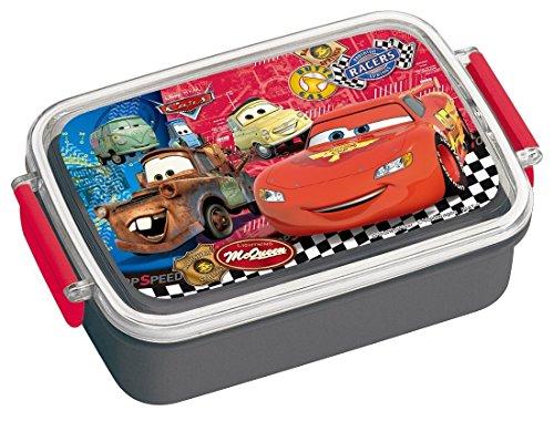 Japan Disney Pixar Official Cars Lightning Mcqueen