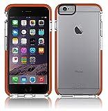 51arSUyoVBL. SL160  Android phone vs iPhone