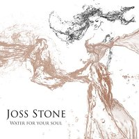 Joss Stone-Water For Your Soul-Deluxe Edition-CD-FLAC-2015-FORSAKEN