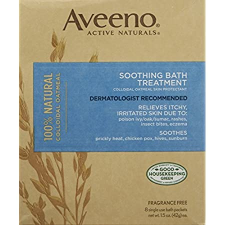 by Aveeno  (137)  Buy new: $6.99 $6.79  21 used & new from $5.87