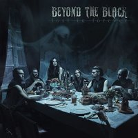 Beyond The Black-Lost In Forever-CD-FLAC-2016-NBFLAC
