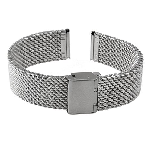 Adebena-20mm-304-Stainless-Steel-Watch-Bands-Strap-for-Samsung-Gear-2-Classic-Pebble-Time-Round