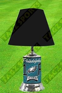 Eagles Lighting, Philadelphia Eagles Lighting, Eagles ...