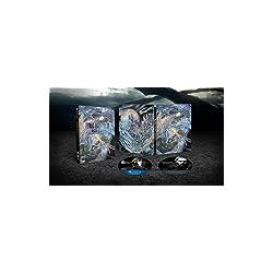 ファイナルファンタジー XV デラックスエディション 初回生産特典 武器「正宗/FINAL FANTASY XVオリジナルモデル」アイテムコード同梱&【Amazon.co.jp限定】「ゲイボルグ/FINAL FANTASY XIVモデル」特典セット付