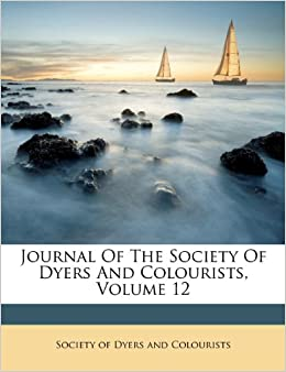 A Chronological Resume Has How Many Parts Parts Counter Sales Resume Sample Combined Resume Journal Of The Society Of Dyers And Colourists Volume 12