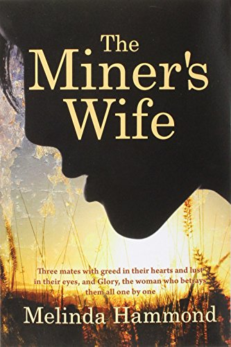 The Miners Wife