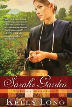 51cm8qpye5L Sarahs Garden by Kelly Long $2.99
