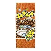 いずみ製菓 ムギムギ 110g×12袋