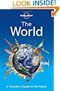 Lonely Planet (Author) (31)  Buy new: £22.99£15.63 49 used & newfrom£12.76