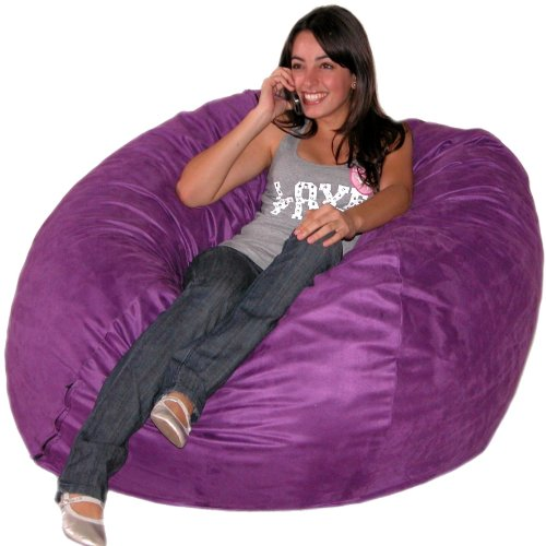 Sofa Sack Amazon Bean Bag Chairs Teens Will Love | Webnuggetz.com