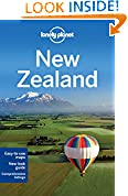 Lonely Planet (Author), Charles Rawlings-Way (Author), Brett Atkinson (Author), Sarah Bennett (Author), Peter Dragicevich (Author), Lee Slater (Author) (51)  Buy new: £16.99£11.89 52 used & newfrom£8.79