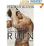 Deborah Bladon (Author) (267)Download:   $0.99