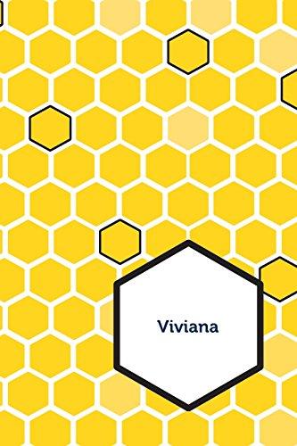 Etchbooks Viviana, Honeycomb, Blank