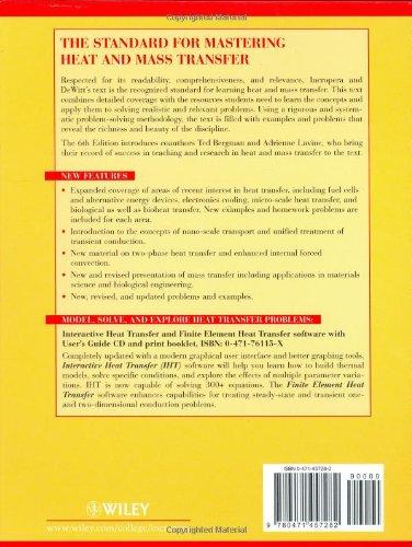 geankoplis solution manual