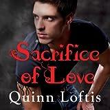 by Quinn Loftis (Author), Abby Craden (Narrator) (439)Buy new:  $27.99  $23.95