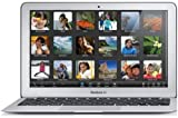 Apple MacBook Air 1.4GHz Core 2 Duo/11.6