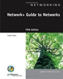 51diqX7sXlL. SL160  Top 5 Books of Network+ Computer Certification Exams for January 25th 2012  Featuring :#1: CompTIA Network+ All in One Exam Guide, Fourth Edition