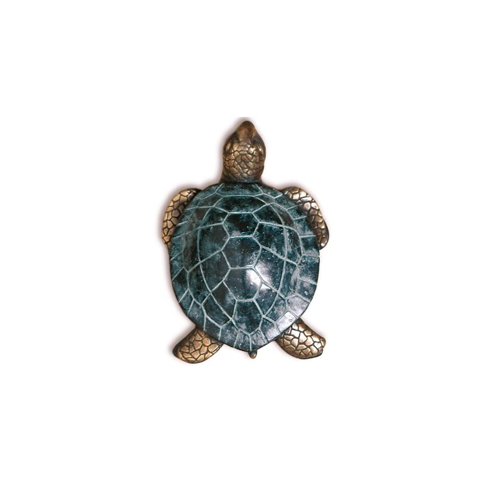 Turtle Door Knocker All Weather Sea Turtle Door Knocker On Popscreen