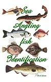 Sea Angling Fish Identification [UK]