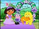 Preschool Games Nick Jr Show Full Episodes Video Clips