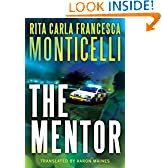 Rita Carla Francesca Monticelli (Author), Aaron Maines (Translator) (15)Download:   $5.99