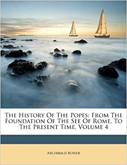 A Chronological Resume Has How Many Parts Standard Resume Formats What Resume Format To Choose The History Of The Popes From The Foundation Of The See