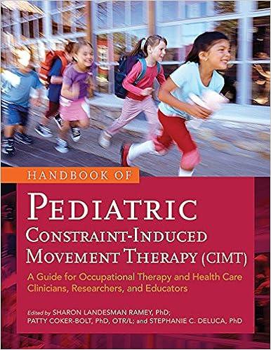 FAQu0027s About CIMT For Adults CIMT   Constraint Induced Movement   Occupational  Therapy Job Description
