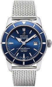 Breitling-Aeromarine-Superocean-Heritage-42-Mens-Watch-A1732116C832